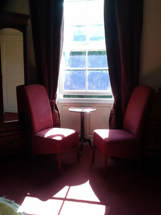 red-room-window